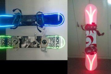 led-bd-light-e1359349286605
