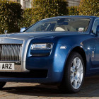 Rolls-Royce Updates