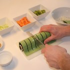 Complete Training Sushi ...