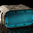Braven BRV-1 Wireless Sp...