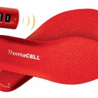 Therma Cell Heated Insol...