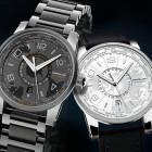 Montblanc TimeWalker Hem...