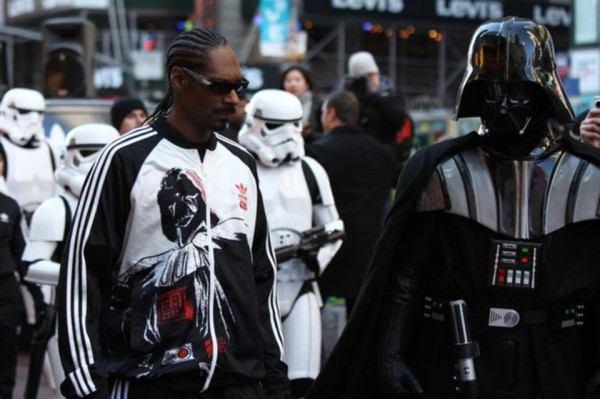 snoop-dog-and-dark-vader