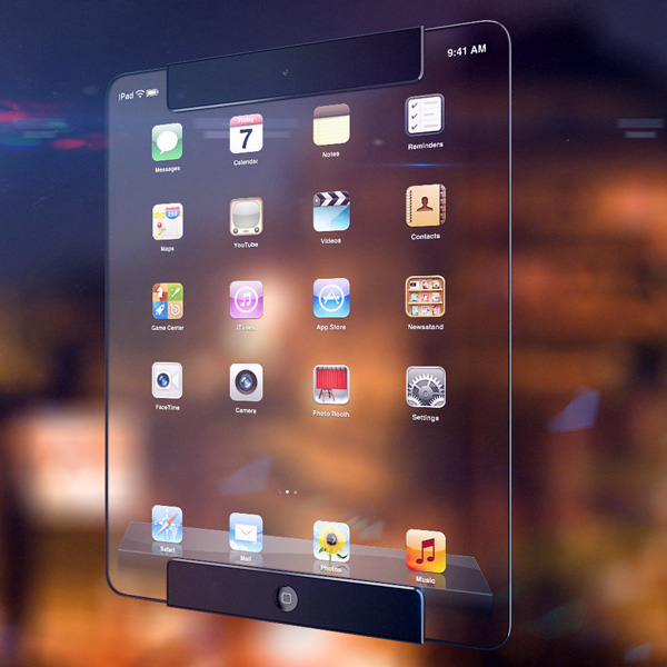the-next-ipad-see-through.jpg