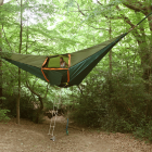 Tentsile - World's Most ...
