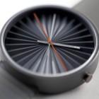 Plicate Watch