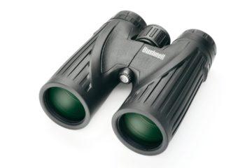 Legend Binocular