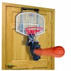 Franklin Sports Shoot Ag...