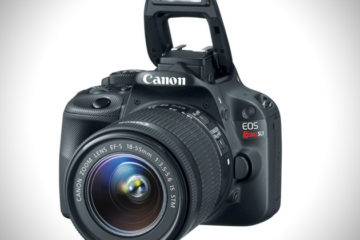 Canon-EOS-Rebel-SL1-DSLR-3