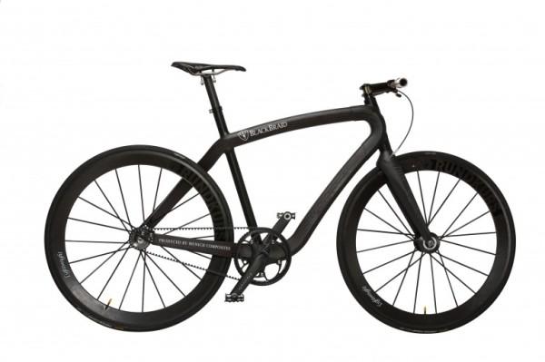 blackbraid 11 pounds bike 2