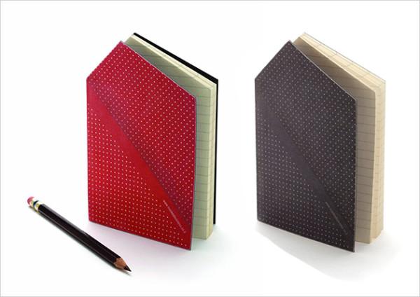 hankie-pocketbook-notebooks-1