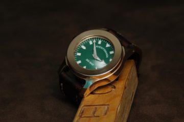 kaventsmann-triggerfish-watch-7