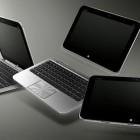 Top 5 Hybrid Laptops