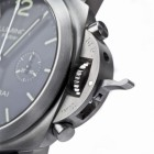 Panerai Luminor 1950 Chr...