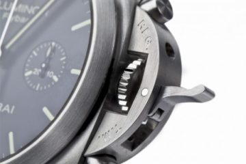 Officine Panerai Luminor  (3)