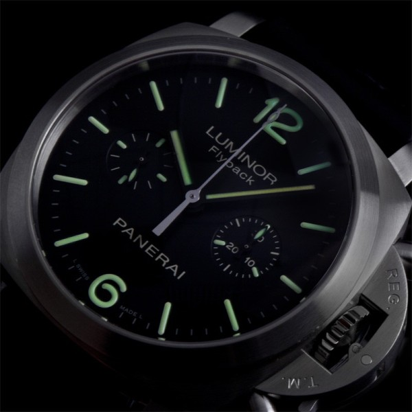 authenticwatches watches panerai officine com luminor