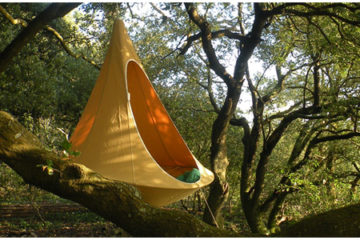 a-cacoon-cool-camping-outdoors