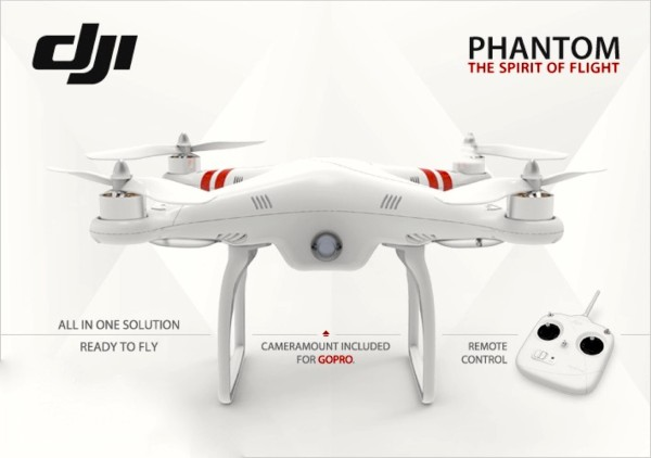 dji-phantom-ready-to-fly-quadcopter-570-p