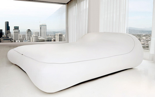 letto-zip-bed