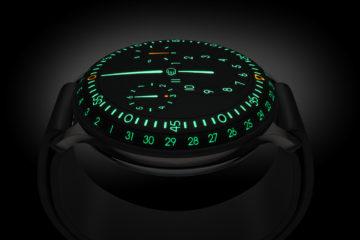 ressence-type-3-watch-5