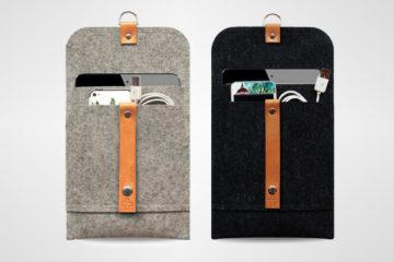 AddASkin-wool-iPad-Case-bw