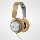 BeoPlay H6 and H3 Headph...