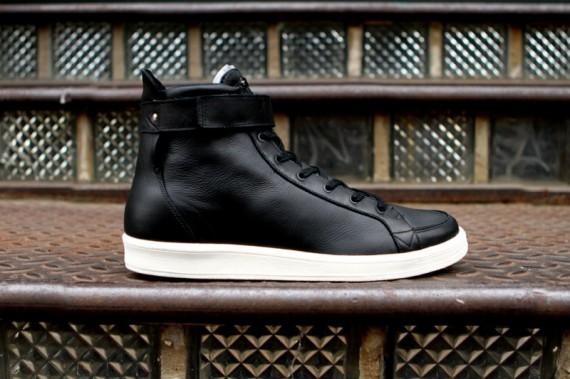 adidas-slvr-cupsole-white-black-02-570x379