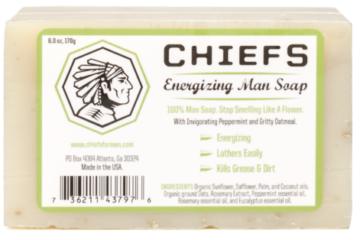 energizing-man-soap_copy_large