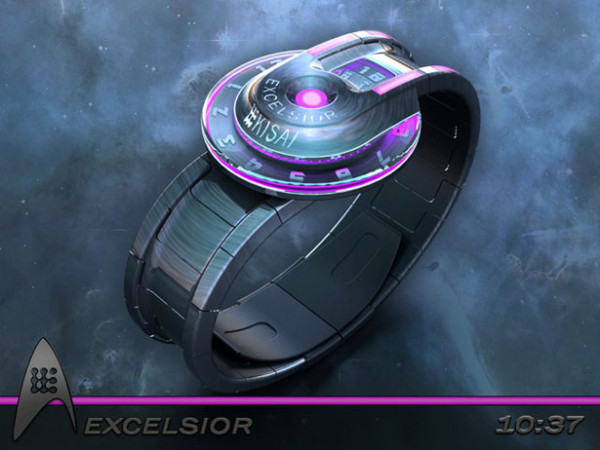 excelsior-watch-by-peter-fletcher6