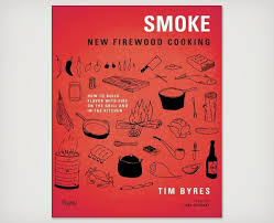 firewood cooking