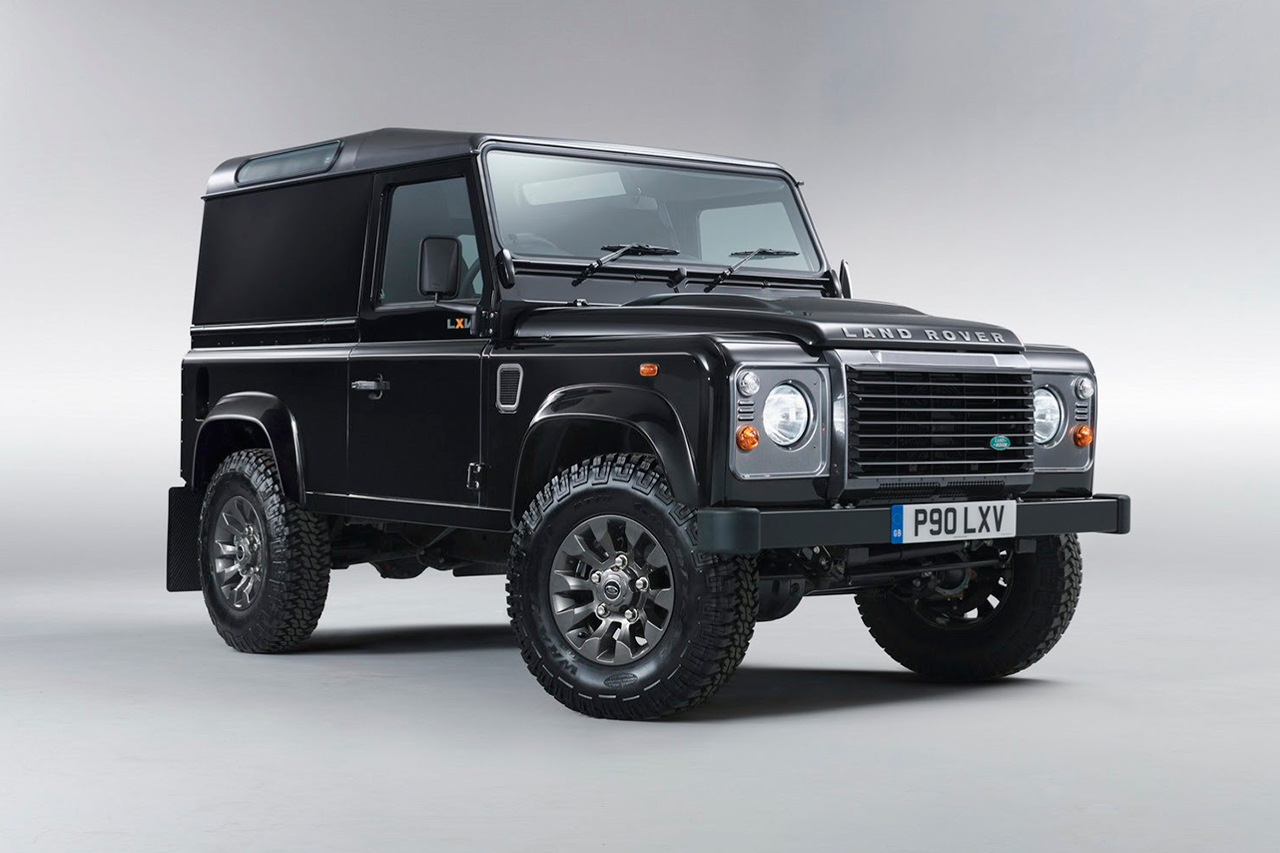 range hse diesel offer land lease rangerover rover shared specials swb landrover