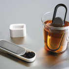 Loop Tea Strainer