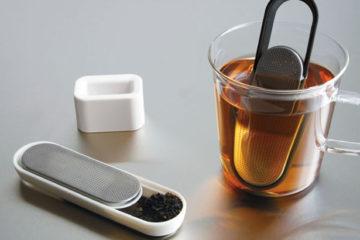 loop-tea-strainer1