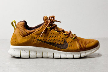 nike-free-powerlines-ii-almond-brown-ss-2013-1
