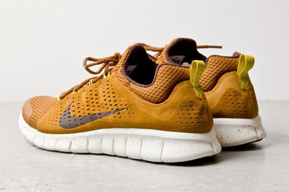 nike-free-powerlines-ii-almond-brown-ss-2013-