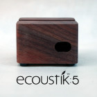 Ecoustik 5. Sustainable ...