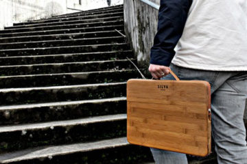 silva-bamboo-macbook-case2