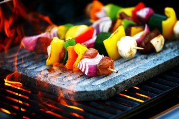 soapstone-griddle-grill-baking-stone