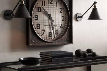 1940-gymnasium-clock-1