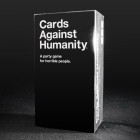 Cards Against Humanity P...