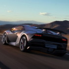 Lamborghini Sesto Elment...