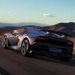 Lamborghini Sesto Elemento 2013 150