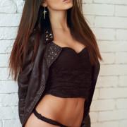 Mila Ryzhkova 19