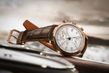 iwc-portuguese-chrongraph-classic-watch-2013-1