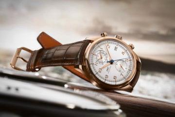 iwc-portuguese-chrongraph-classic-watch-2013-1