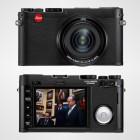 Leica X Vario Captures T...