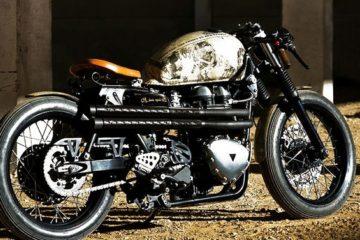 royal-motorcycle-triumph-thruxton-1