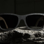 Stone Collection Eyewear...