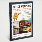 Office Weapons DIY Instr...