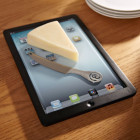 iPad APPealing Glass Cut...